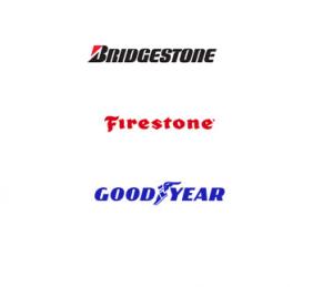 M&R Auto Repair Tire Center